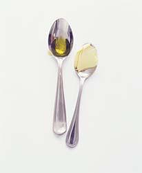 oliveoilbutter.jpg