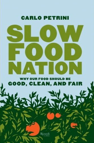 slow_food_nation.jpg