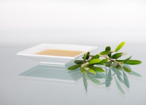 The Mediterranean Diet and Olive Oil