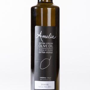 Amelia Oil (4 of 4)